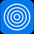 Micro Focus Vibe (Old version) icon