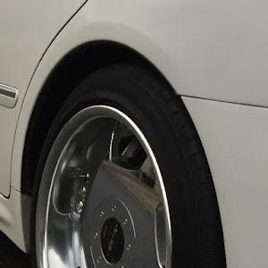 クラウンアスリート GRS181 18年式後期60周年特別仕様車のカスタム事例画像 たくまさんの2020年04月01日08:46の投稿