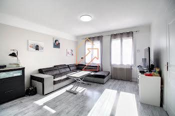 maison à Villiers-sur-Marne (94)