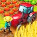 Mega Farm Empire - Idle Clicker Game image