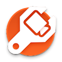 MP4Fix Video Repair Tool icon