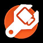 MP4Fix Video Repair Tool 2.3.1