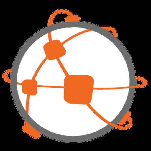 AppBrain SDK demo Icon