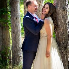 Wedding photographer Artem Stoychev (artemiyst). Photo of 17.03.2018