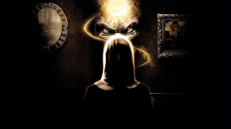 Watch Paranormal Survivor live