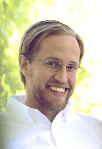 Presenter: Joel F. Dillard