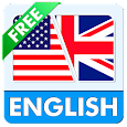 Aprende inglés + 3400 palabras apk