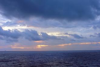 Photo: Sunrise 2
