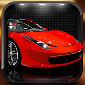 Gear Racing Rivals
