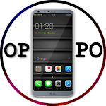 OPPO Phones - Color OS Theme (All Devices) 1.12
