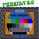 GRC Radio for PC-Windows 7,8,10 and Mac
