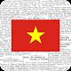 Vietnam News for PC-Windows 7,8,10 and Mac