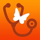 Lupus Index