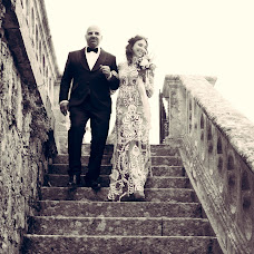 Photographe de mariage Yoni Garner (YoniGarner). Photo du 28.04.2019