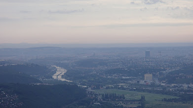 Photo: Praha 4