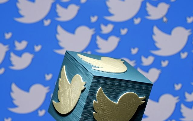 Why Twitter's political ad ban doesn't mean what you think it does