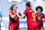 Het is officieel: België wil met Nederland en Duitsland het WK 2027 naar ons land halen