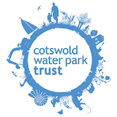 Cotswold Water Park (Unreleased)