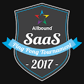 Allbound SaaS Ping Pong