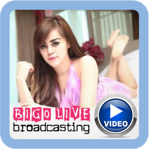 Hot BIGO Live screenshot 1