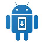 UPDATE SOFTWARE PRO 4.1.1 (Premium)