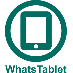 Tablet for WhatsApp 360 Icon