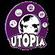 Utopia School Download on Windows