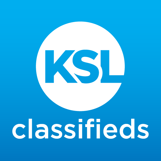 Ksl Classifieds Apps On Google Play