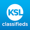 com.ksl.android.classifieds