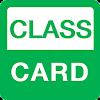 클래스카드(ClassCard)-우리반 단어장,암기/영어
