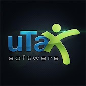 uTax Software, LLC.