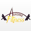 Auxerre Fitness icon