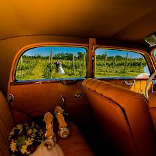 Wedding photographer Tamara Gavrilovic (tamaragavrilovi). Photo of 01.05.2017
