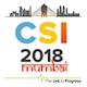 CSI 2018 (app)