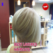 Best Layered Haircuts