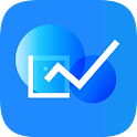 LzGtd: Tasks management icon