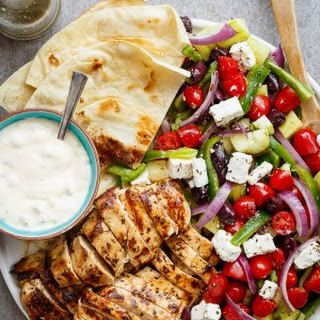 Cafe Chicken Salad Recipes