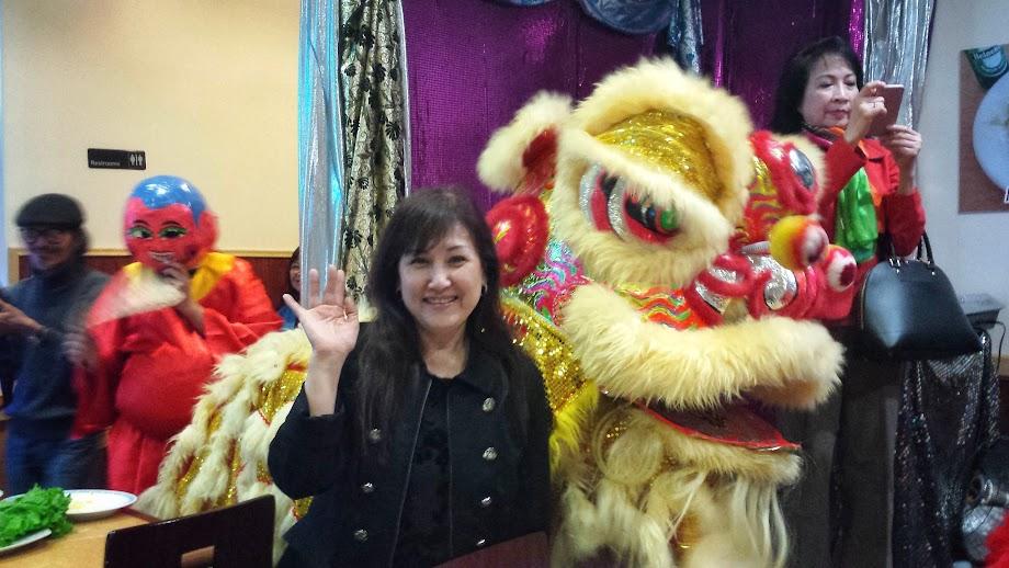 KM Nam Cali họp mừng Xuân Đinh Dậu   h16
