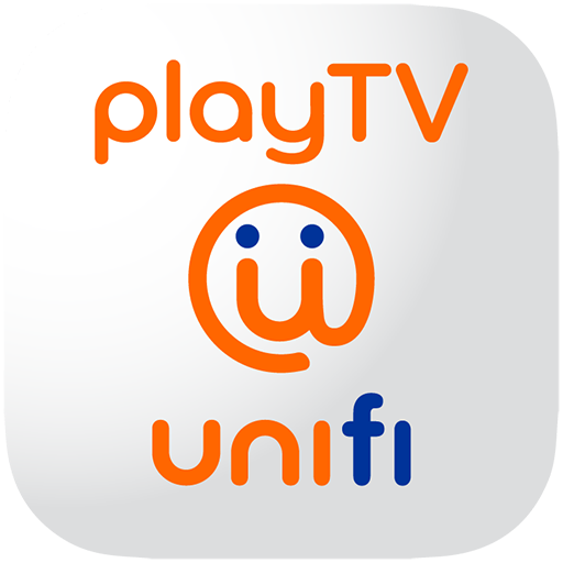 playtv@unifi (phone)