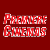 Premiere Cinemas Official