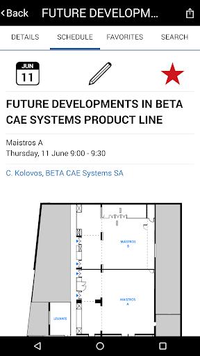 BETA-CAE Screenshots 8