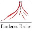 Bardenas AudioGuide