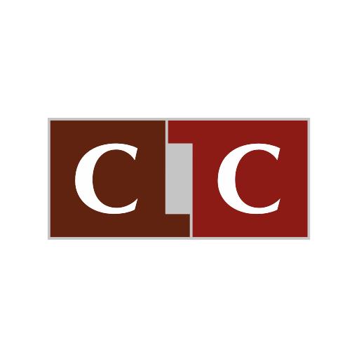 CIC Banque Privée Icon