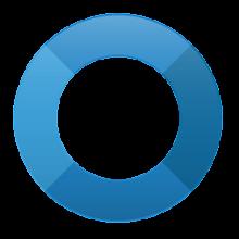 Download App Forvo Pronunciation Guide APK latest version for PC