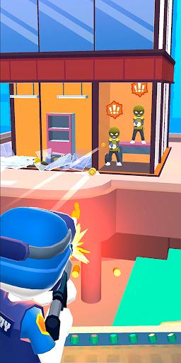 HellCopter androidiapk screenshots 1