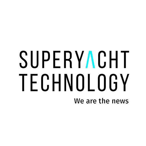 Superyacht Technology News