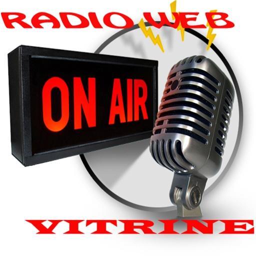Radio Web Vitrine