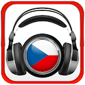 Czech Republic Live Radio icon