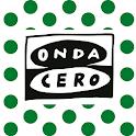 Aires de Feria OndaCero Málaga icon