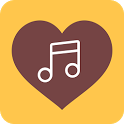 Pleasant Ringtone icon